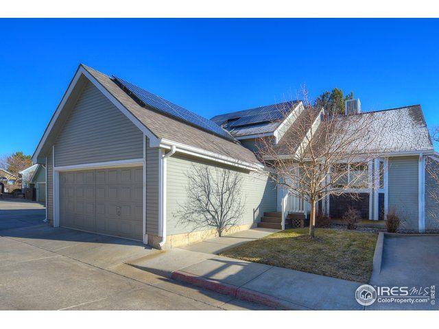 4876 Darwin Ct, Boulder, CO 80301 - #: 931370