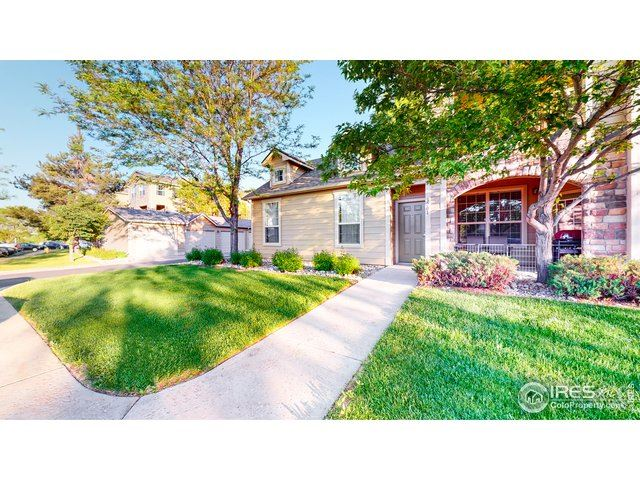 5620 Fossil Creek Pkwy 3201, Fort Collins, CO 80525 - #: 942370