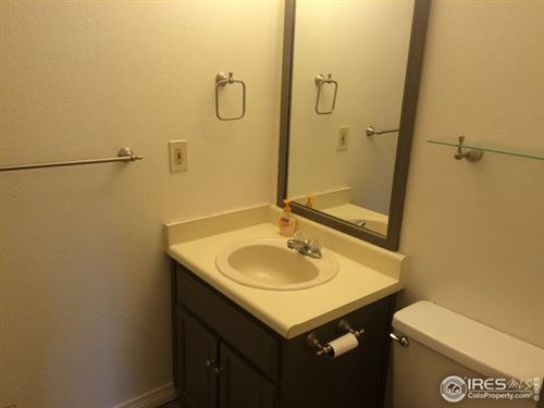 Tiny photo for 3300 Bridger Trl H-203, Boulder, CO 80301 (MLS # 901371)