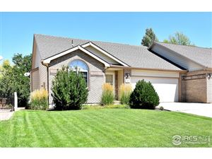 Photo of 907 N 4th St, Johnstown, CO 80534 (MLS # 891372)