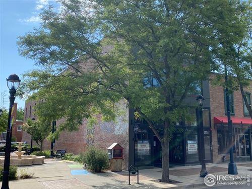 Photo of 464 Main St 1st Floor, Longmont, CO 80501 (MLS # 915372)