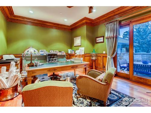 Tiny photo for 902 White Hawk Ranch Dr, Boulder, CO 80303 (MLS # 946372)
