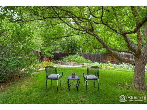 Tiny photo for 4575 Maple Ct, Boulder, CO 80301 (MLS # 919373)