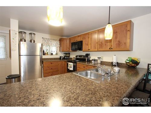 Photo of 1730 Raven Ave 11, Estes Park, CO 80517 (MLS # 915375)