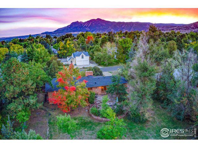 1745 Orchard Ave, Boulder, CO 80304 - #: 925375