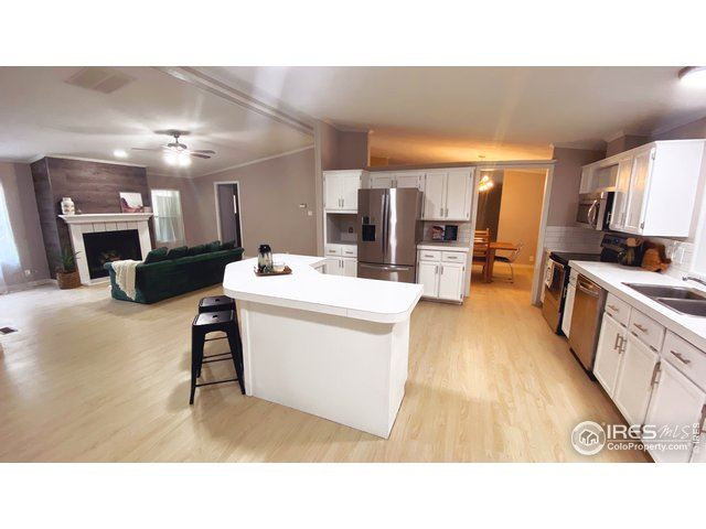 2211 W Mulberry St 105, Fort Collins, CO 80521 - #: 4376