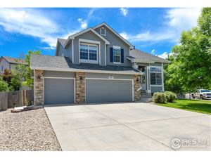 Photo of 1811 Canvasback Dr, Johnstown, CO 80534 (MLS # 884377)