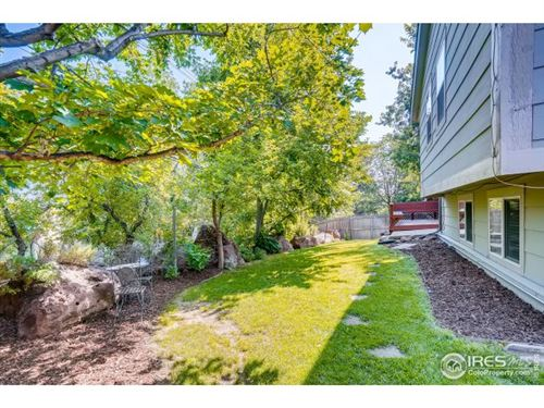 Tiny photo for 2705 Iliff St, Boulder, CO 80305 (MLS # 946377)