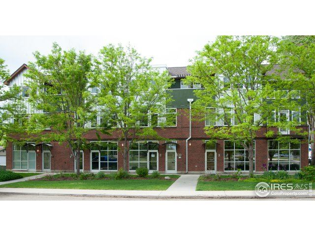 940 Kimbark St B, Longmont, CO 80501 - MLS#: 913377