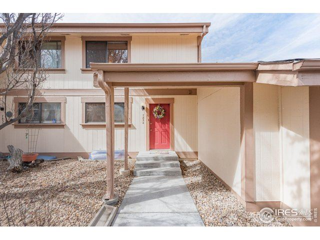 7834 W 90th Ave 69, Westminster, CO 80021 - #: 907378