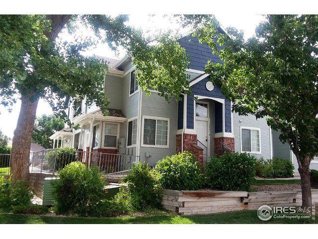 12951 Lafayette St H, Thornton, CO 80241 - #: 916379