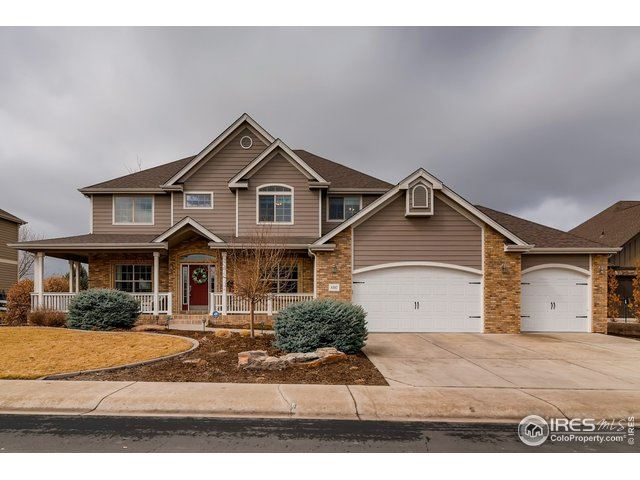 8397 Stay Sail Dr, Windsor, CO 80528 - #: 935381