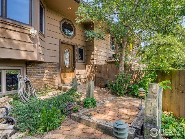 1595 Gillaspie Dr, Boulder, CO 80305 - #: 946381