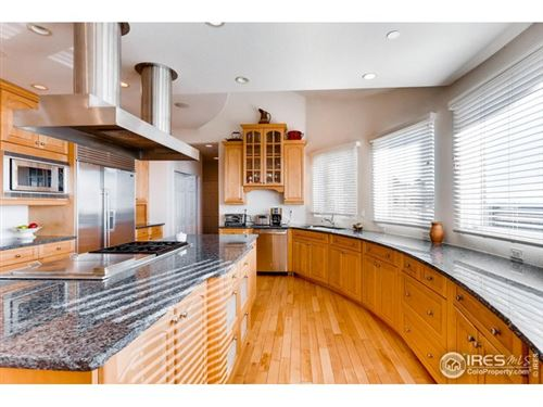 Photo for 6030 Red Hill Rd, Boulder, CO 80302 (MLS # 906382)