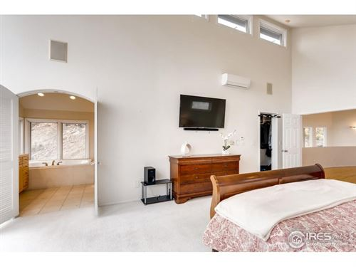Tiny photo for 6030 Red Hill Rd, Boulder, CO 80302 (MLS # 906382)