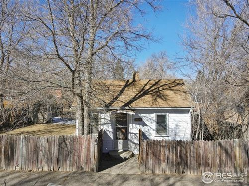 Photo of 316 7th St 1/2, Berthoud, CO 80513 (MLS # 939382)