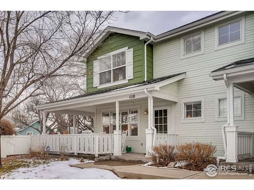 Photo of 110 5th St, Frederick, CO 80530 (MLS # 931383)