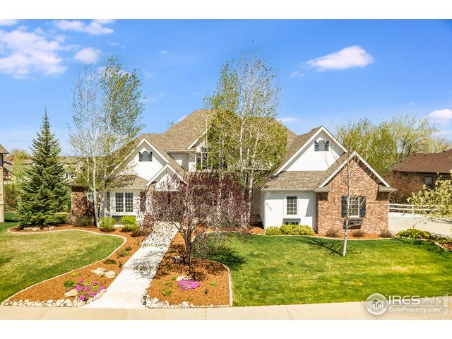 6104 Clearwater Dr, Loveland, CO 80538 - #: 911383