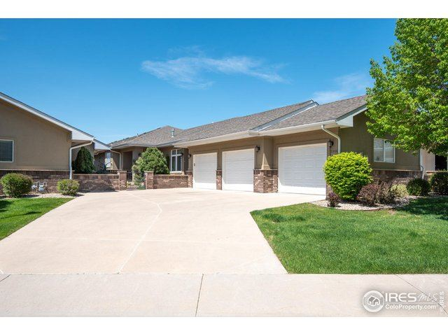5916 Watson Dr, Fort Collins, CO 80528 - #: 917383