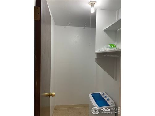 Tiny photo for 3161 Madison Ave P-221, Boulder, CO 80303 (MLS # 946384)