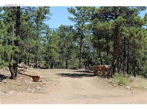 Photo of 9413 Prairie Way, Loveland, CO 80537 (MLS # 802385)