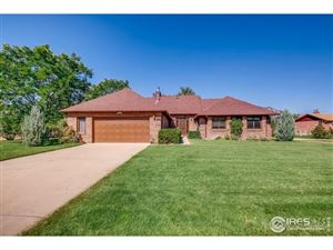 Photo of 4661 Eldorado Springs Dr, Boulder, CO 80303 (MLS # 882387)