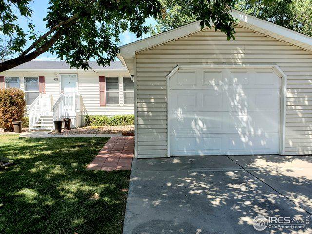 1201 Copper Ave 112, Loveland, CO 80537 - #: 4390