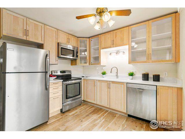 1245 Norwood Ave 41, Boulder, CO 80304 - #: 923390
