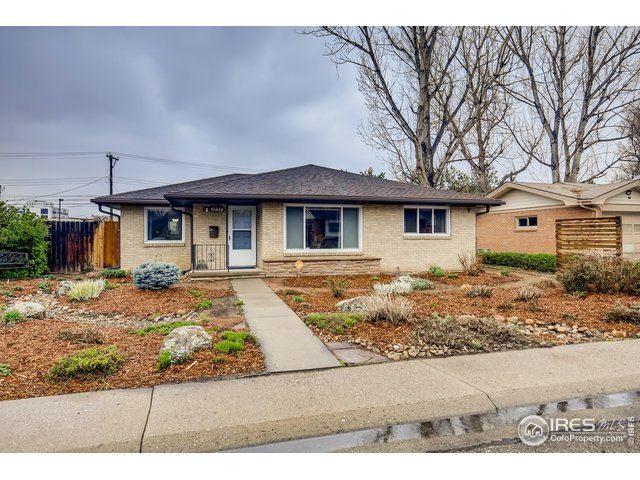 1737 Emery St, Longmont, CO 80501 - #: 939392