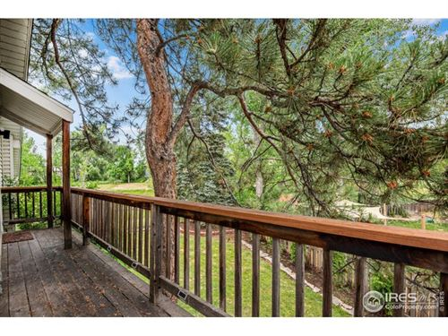 Tiny photo for 6445 Outrigger Ct, Boulder, CO 80301 (MLS # 946394)