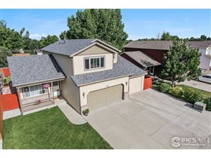 Photo of 305 Coal Ridge Dr, Frederick, CO 80530 (MLS # 887395)
