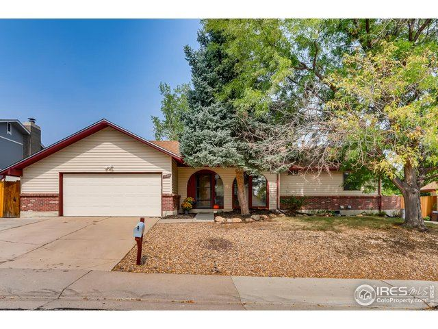 10641 W 102nd Pl, Broomfield, CO 80021 - MLS#: 924395