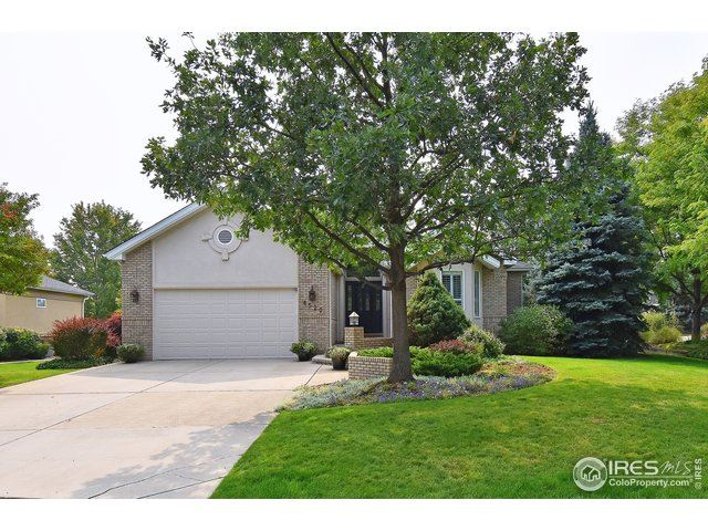 4520 W 14th St Dr, Greeley, CO 80634 - #: 926395