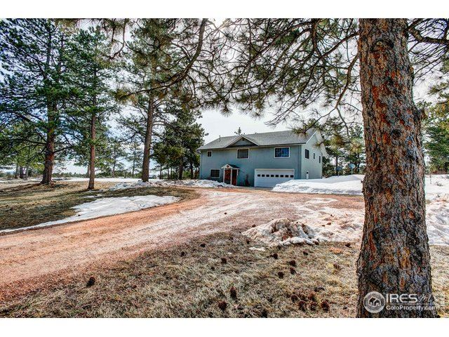 239 Chimney Rock Dr, Livermore, CO 80536 - #: 908399