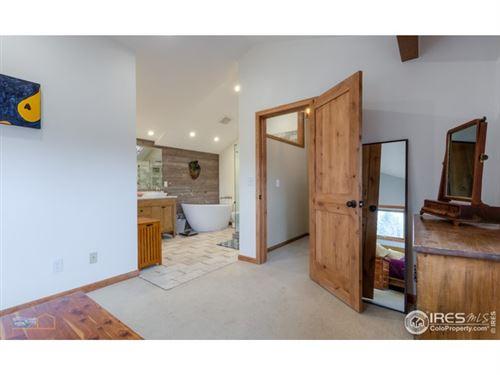 Tiny photo for 3859 Northbrook Dr, Boulder, CO 80304 (MLS # 907400)