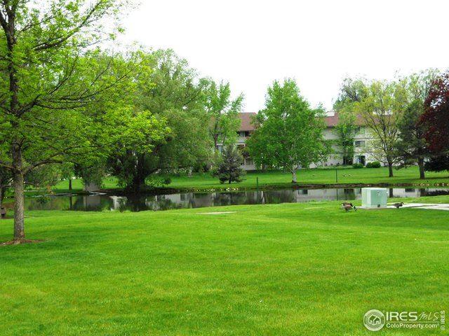 1705 Heatheridge Rd J201, Fort Collins, CO 80526 - #: 930400