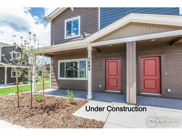6601 4th St Rd 1, Greeley, CO 80634 - #: 932400