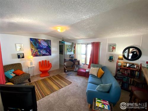 Photo of 831 17th Ave 35, Longmont, CO 80501 (MLS # 4402)