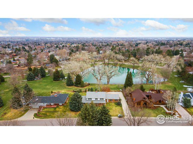 1910 26th Ave Ct, Greeley, CO 80634 - #: 938403