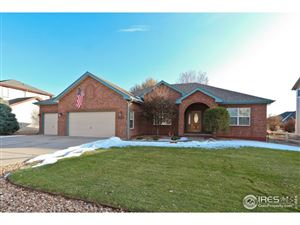Photo of 6368 Sage Ave, Firestone, CO 80504 (MLS # 898405)