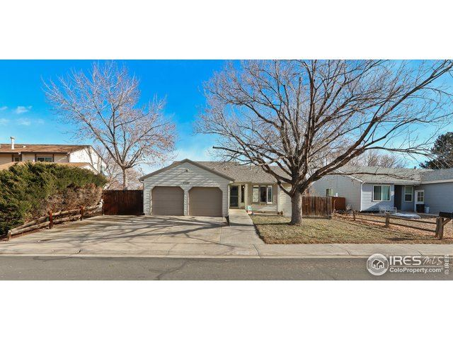 7500 Chase St, Arvada, CO 80003 - #: 900406