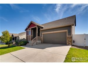 Photo of 3248 Willow Ln, Johnstown, CO 80534 (MLS # 895407)