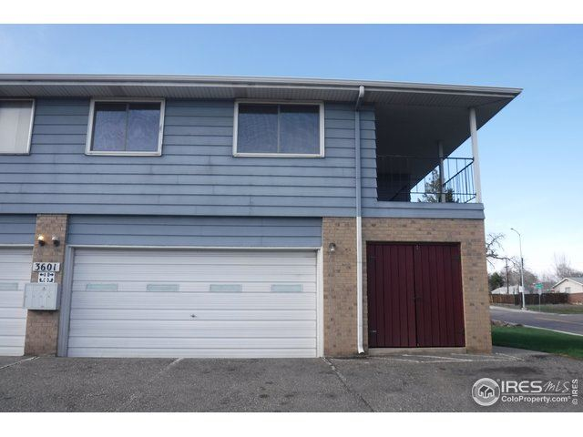 3601 W 79th Ave 5-D, Westminster, CO 80030 - #: 909407