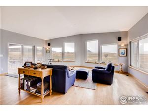 Photo of 5346 Best Rd, Larkspur, CO 80118 (MLS # 849408)