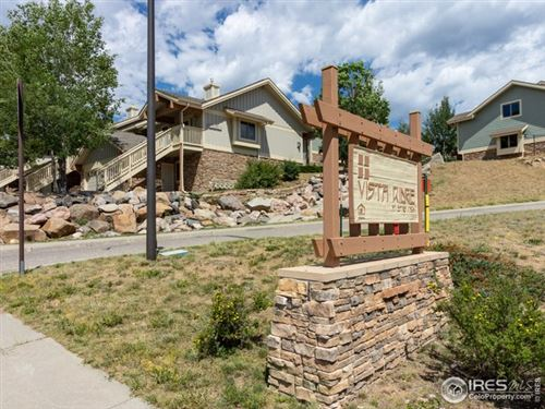 Photo of 1769 Wildfire Rd, Estes Park, CO 80517 (MLS # 946408)