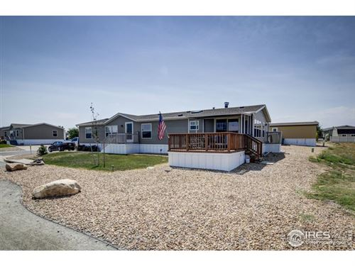 Photo of 4638 Timberline Ave 321, Firestone, CO 80504 (MLS # 4409)