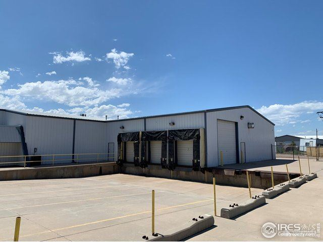 1285 Factory Cir, Fort Lupton, CO 80621 - #: 892409