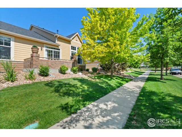 5109 Old Mill Rd, Fort Collins, CO 80528 - #: 943410