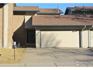 Photo of 1403 S 11th Ave, Sterling, CO 80751 (MLS # 871412)