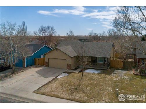 Photo of 326 Riviera Ln, Johnstown, CO 80534 (MLS # 906413)